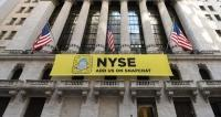 Snap Inc. seeks to raise $2 billion in largest tech IPO in three years