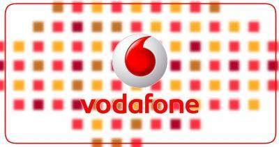 Nokia's SDN venture Nuage Networks selected by Vodafone