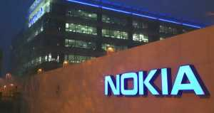 Nokia to lay off 170 employees in its home country of Finland