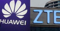 Japanese government bans Huawei and ZTE products
